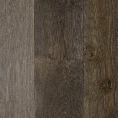 Preference Prestige Oak - Heritage Grey