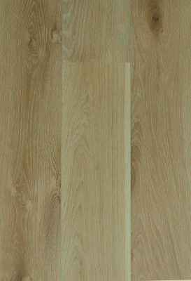 Swish Oak - Limed Piccolo Oak