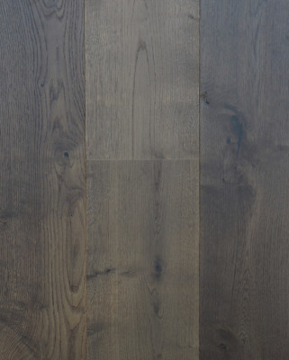 Swish Oak - Urban Antique Oak