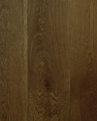 Swish Oak - Elegant Walnut Oak