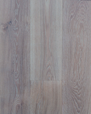 Swish Oak - Elegant Sandy Oak