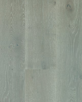 Swish Oak - Elegant Cloud Oak